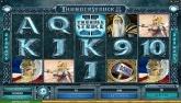 Cliquez ici pour jouer à la machine à sous Vidéo: Thunderstruck 2 en version Flash...