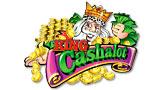 King Cashalot™ Progressive Jackpot