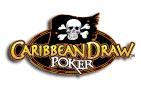 Caribbean Draw Poker™ Progressive Jackpot
