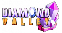 diamond valley™ progressive jackpot