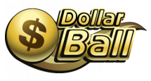 dollar ball™ progressive jackpot