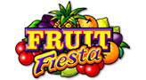 Fruit Fiesta™ Progressive Jackpot