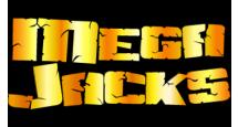mega jacks™ progressive jackpot