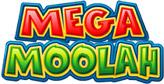 Mega Moolah™ Progressive Jackpot