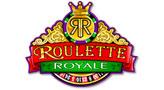 Roulette Royale™ Progressive Jackpot
