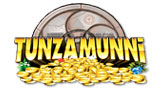 Tunzamunni™ Progressive Jackpot
